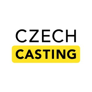 Casting cezch The 3